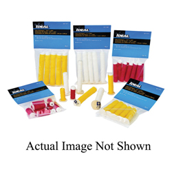 Ideal Industries 31-481 Line Package,Ideal,One
