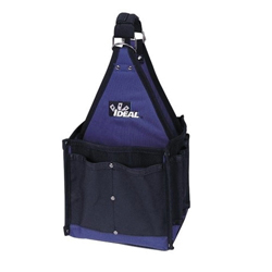 IDEAL 35-441 MASTER ELECTRICIANS TOTE