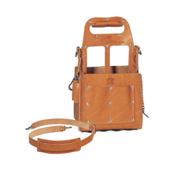 IDEAL 35-969 PRM TUFF-TOTE TL CARRIER W/STR