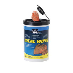 Ideal Industries 38-500 Towel,Ideal,Ideal Industries Wipe