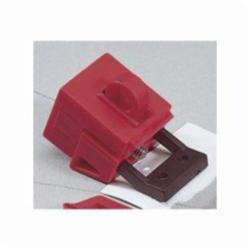 IDEAL 44-809 UNIV SP BREAKER LOCKOUT