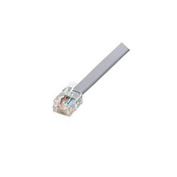 Ideal Industries 85-346 RJ-45 8 POS 8 CONTCT M