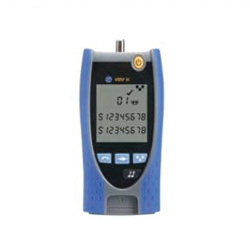 IDEAL R158000 VDV II TESTER