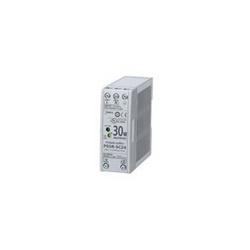 IDEC PS5R-SC24 Slim DIN Mt 24V 30W PS