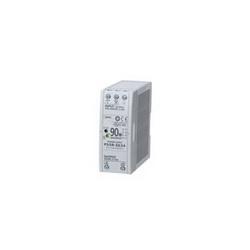 IDEC PS5R-SE24 Slim DIN Mt 24V 90W PS
