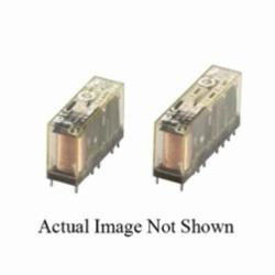 IDEC RF1V-5A1BL-D24 Relay Force Guided 5NO1NC DC24