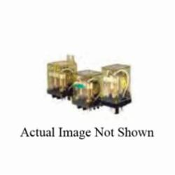 IDEC RR2P-UAC120V DPDT PIN RELAY
