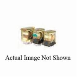 IDEC RY4S-ULAC110-120V 4PDT RELAY