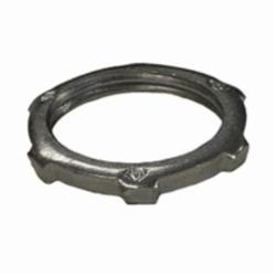 APP BL-50 1/2 STEEL LOCKNUT