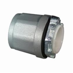 APP HUB-200 2-IN INS KO HUB