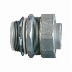 APP STB-150 1-1/2 STR INS L/T CONN