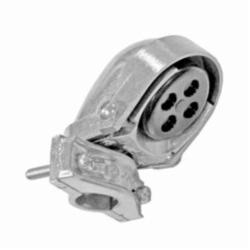 NER ECO-108 3-1/2 CLAMP-ON ENT CAP