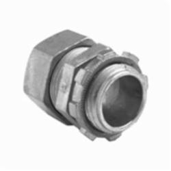 Bridgeport Fittings 4