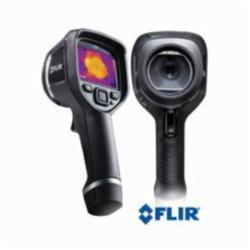 FLIR E4 THERMAL CAMERA 63901-0101