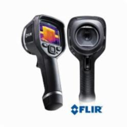 FLIR E5