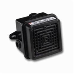 FED-SIG 350WBX-120 120V XPRF HORN