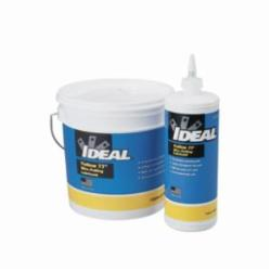 IDEAL 31-355 YELLOW 77 5-GALLON PAIL