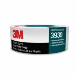 3M 3939-48MMX55M SILVER DUCT TAPE