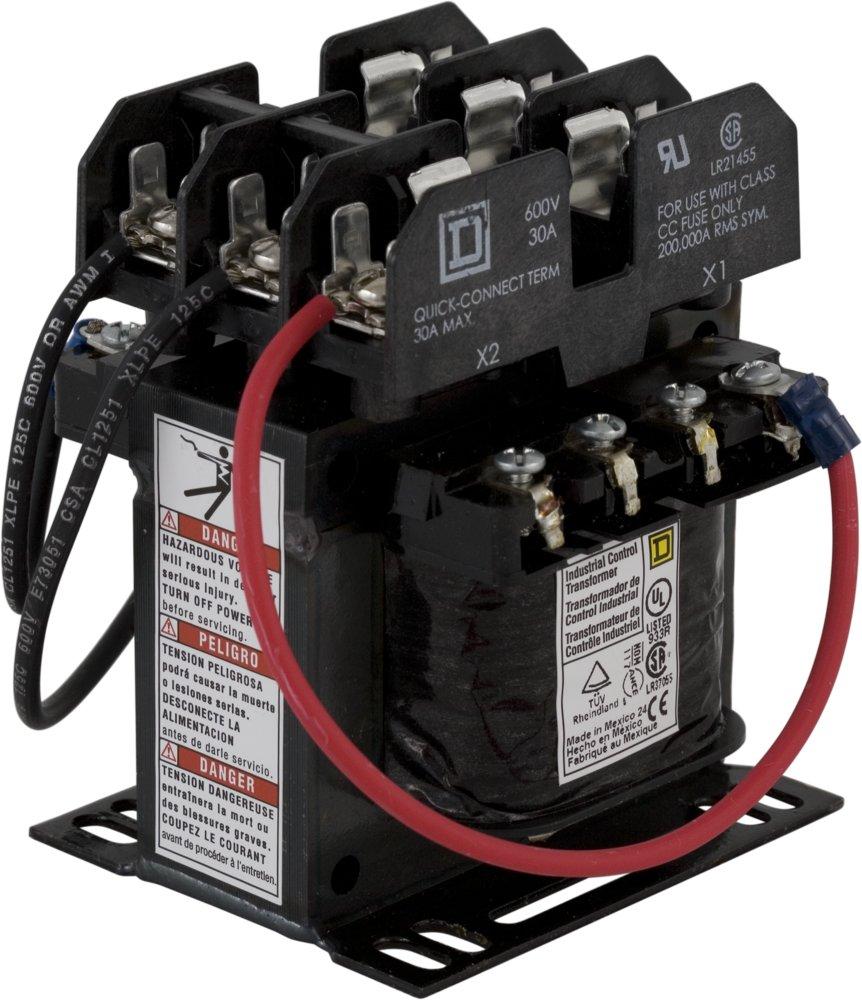 50 Amp Edison Fuse Box Auto Electrical Wiring Diagram Square D Screw