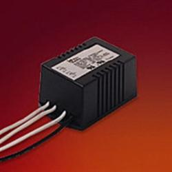 Nora Lighting® NET-075 Electronic Transformer,
