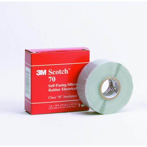 Scotch 174 70 Insulating And Splicing Premium Electrical Tape