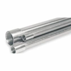 ALC 3/4IN ALUMINUM CONDUIT