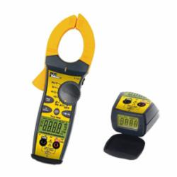Clamp Meter,Ideal,TightSight,760 Series With TRMS,Capacitance,Frequency