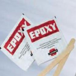 CNDX 08035851 SPLICE KIT EPOXY