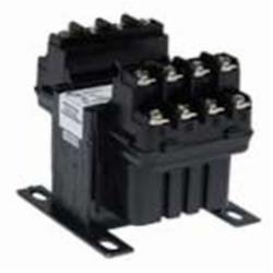 Hammond Power Solutions PH100MLI CNTL 100 VA,460/230/2