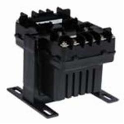 Hammond Power Solutions PH250MQMJ CNTL 250VA 240X480-1