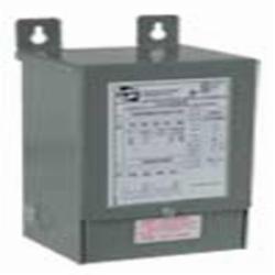 Hammond Power Solutions Q010LEKF POTTED 1PH 10KVA 480-