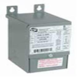 Hammond Power Solutions QC25ESCB BK 1PH 0.25KVA 240-32