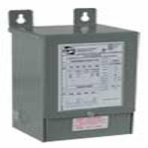Hammond Power Solutions C1f005hrs Potted 1ph 5kv 277 4