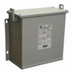 POTTED 3PH 6KVA 480-208Y/120