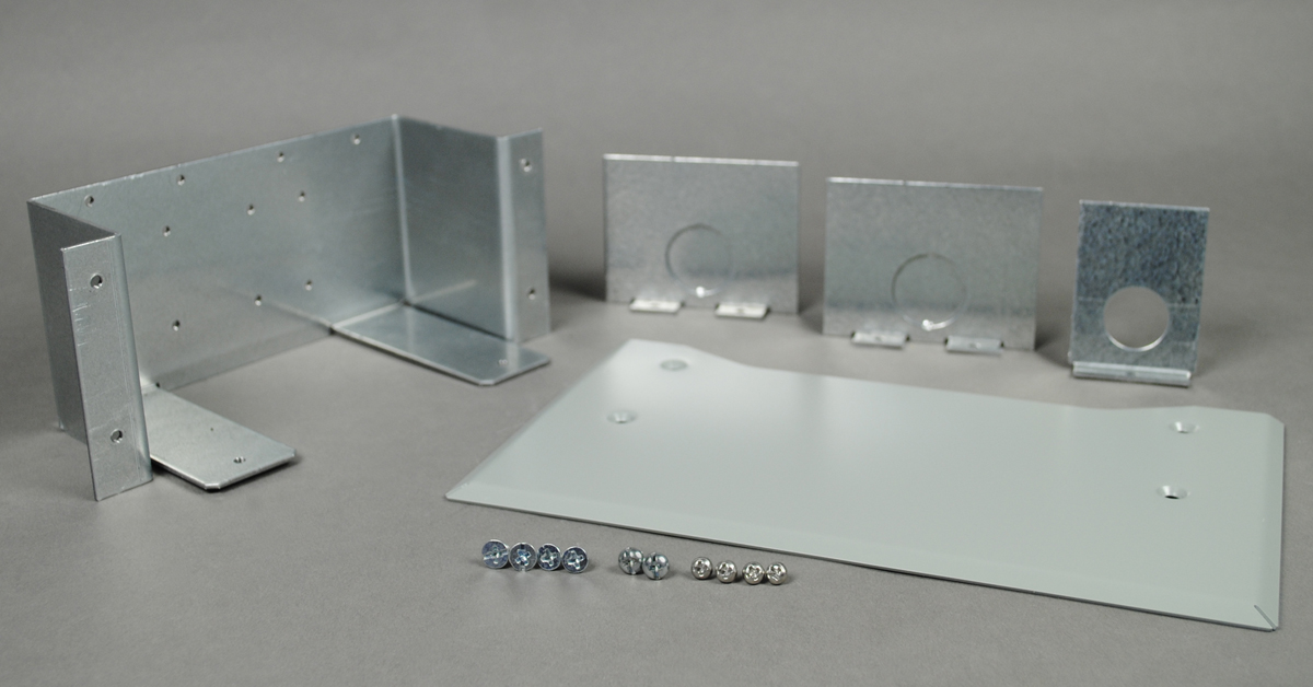 Großzügig Wiremold 2000 Spezifikationen Ideen - Elektrische ...