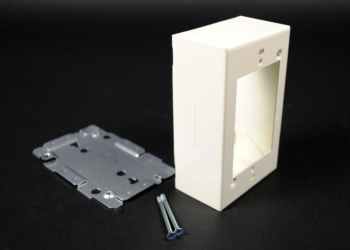 Beste Wiremold V5 0 4 Bilder - Schaltplan Serie Circuit Collection ...