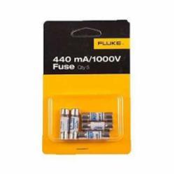 FLUKE 203414 (DMM-44/100) FUSE 5-PK
