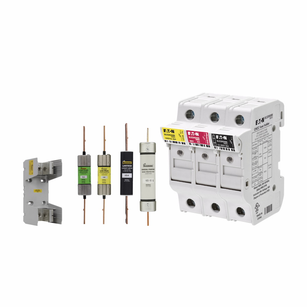 35NZ02 35A 400V Neozed Fuse, Time Delay BUSS FUSE-D02 T GL/GG 400VAC on main electrical box, electrical chassis control module, wiring a 3 gang switch box, electrical power cable, electrical power box, 3 to 4 electrical box, electrical box cut out, circuit breaker box, electrical distribution box, electrical safety signs, electrical inductor box, electrical panel box, electrical extension cord box, electrical wiring details, electrical switch box, electrical wiring box, solid state relay box, electrical box diagram, electrical valve box, electrical fuses small to largest,