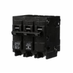 Siemens MAIN BREAKER KIT 100A 3PH QP 240V 10K