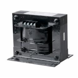 Acme Electric® TB181151 TFMR 1PH 1.0KVA 120X2