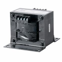 Acme Electric® TB181146 TFMR 1PH .25KVA 120X2