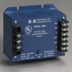 RK PRSL-400-1.5
