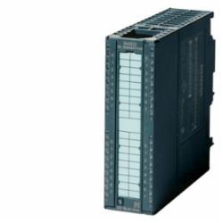 Siemens MODULE OUT S7300 16DO 24-48VUC 0.5A ISO