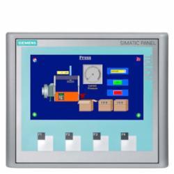 Siemens TP177B 4