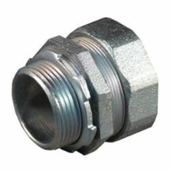 APP ST-125 1-1/4