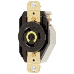 HUBW HBL2310 LKG RCPT-NMA L5-20R