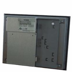 SIMATC PANEL PC REMOTE KIT