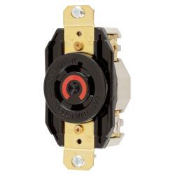 HUBW HBL2410 LKG RCPT-NMA L14-20R