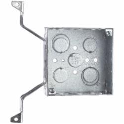 STL-CTY 52151DV12P SPECIAL BOX