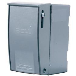 HUBW HBL13R13D 30A 600V 3P FLIP BOX